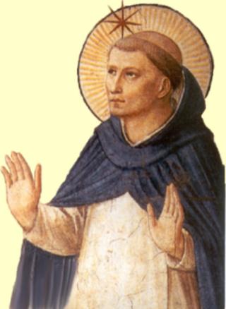 Prions chaque jour avec les saints ! Grâce à Hozana : 178