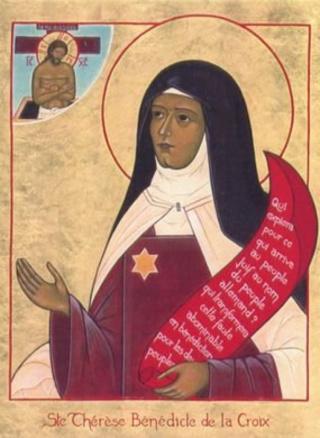 Prions chaque jour avec les saints ! Grâce à Hozana : 180
