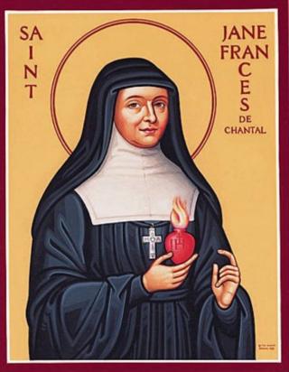 Prions chaque jour avec les saints ! Grâce à Hozana : 185