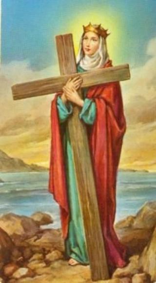 Prions chaque jour avec les saints ! Grâce à Hozana : 195