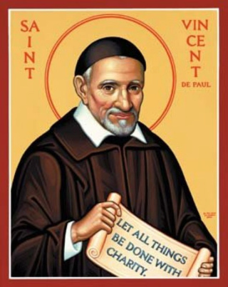 Prions chaque jour avec les saints !  - Page 2 1b13