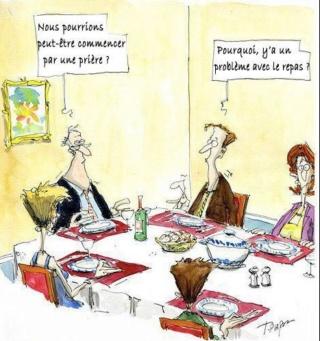 Récré Spi : Un brin d'humour pour se détendre un brin ^^ - Page 2 55221110