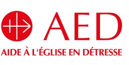 Vidéo et infos de l'Aide à l'Eglise en Détresse  AED : Aed10