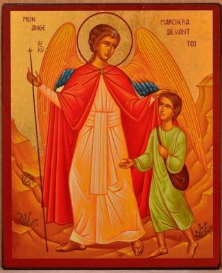 merci à mon ange gardien ... Ange_g10