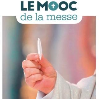 Le MOOC de la messe formation gratuite en vidéos Asset-10