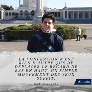 Bienheureux Carlo Acutis Carlo-10