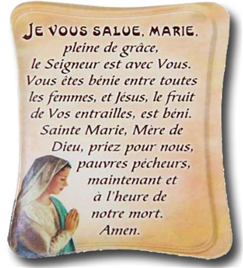 Pour Jean F Je_vou15