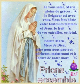 Demande de prières Je_vou25