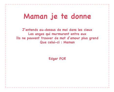 Très belle citation - Page 2 Maman_10