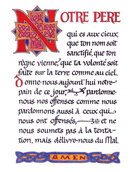 prions pour nos évêques Notre_12