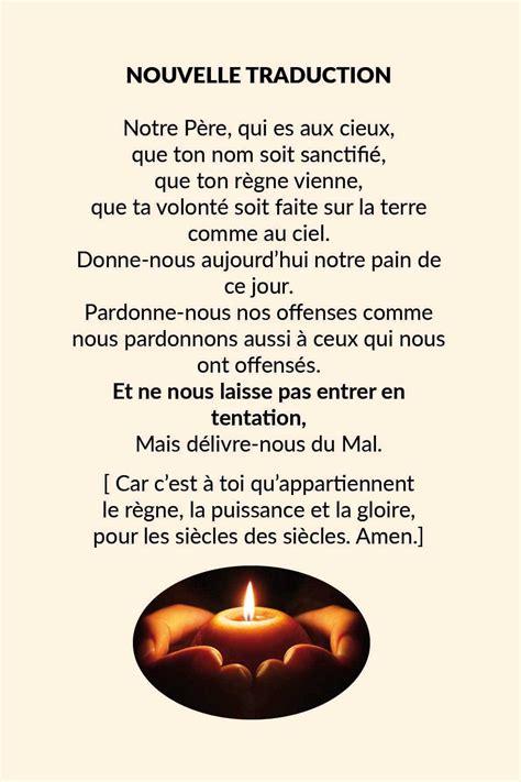 Asia Bibi, condamnée à mort parce qu'elle est chrétienne - Page 3 Notre_13