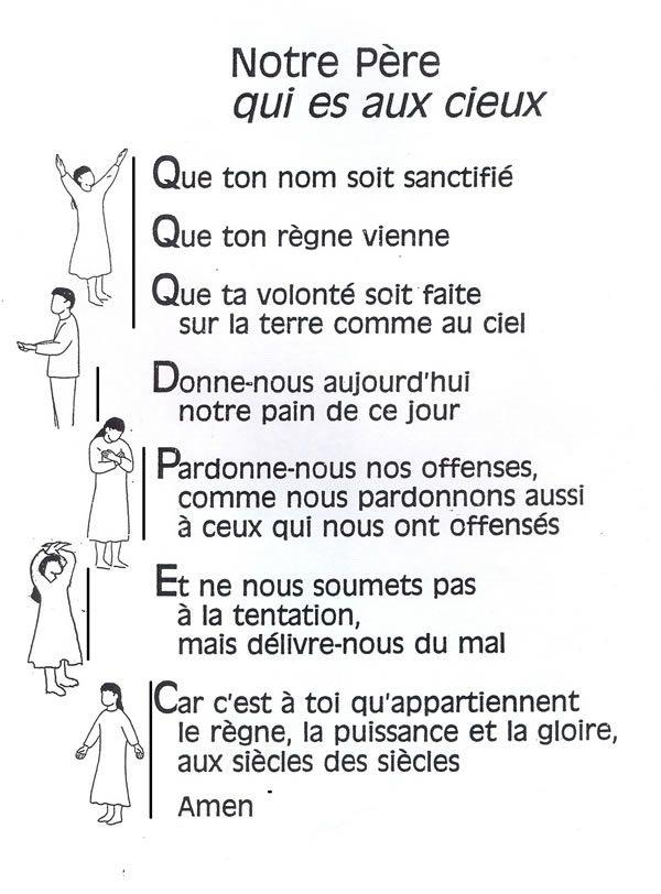 Pour Jacques Notre_14