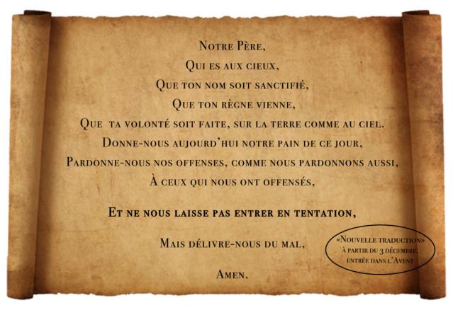 Pour Jean F - Page 2 Notre_17