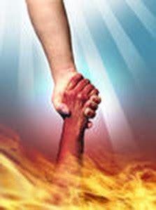 Prière pour les âmes du Purgatoire : Puraga10