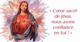 Fête du Sacré Coeur de Jésus Sacrzo15
