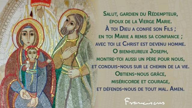 en mars, prions Saint Joseph St_jos10