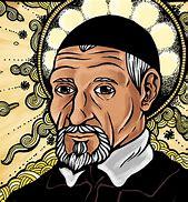 Le 27 septembre : Saint Vincent de Paul St_vin11