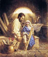 en mars, prions Saint Joseph Tzolzo11