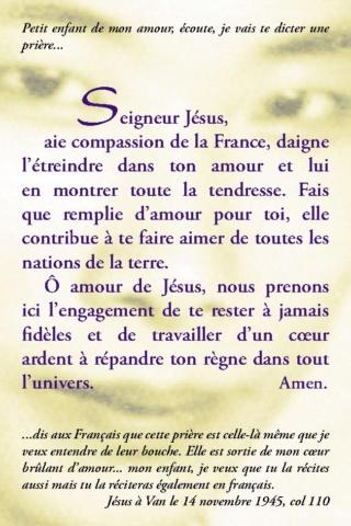 Confions la France avec la Vierge Marie Van_fr11