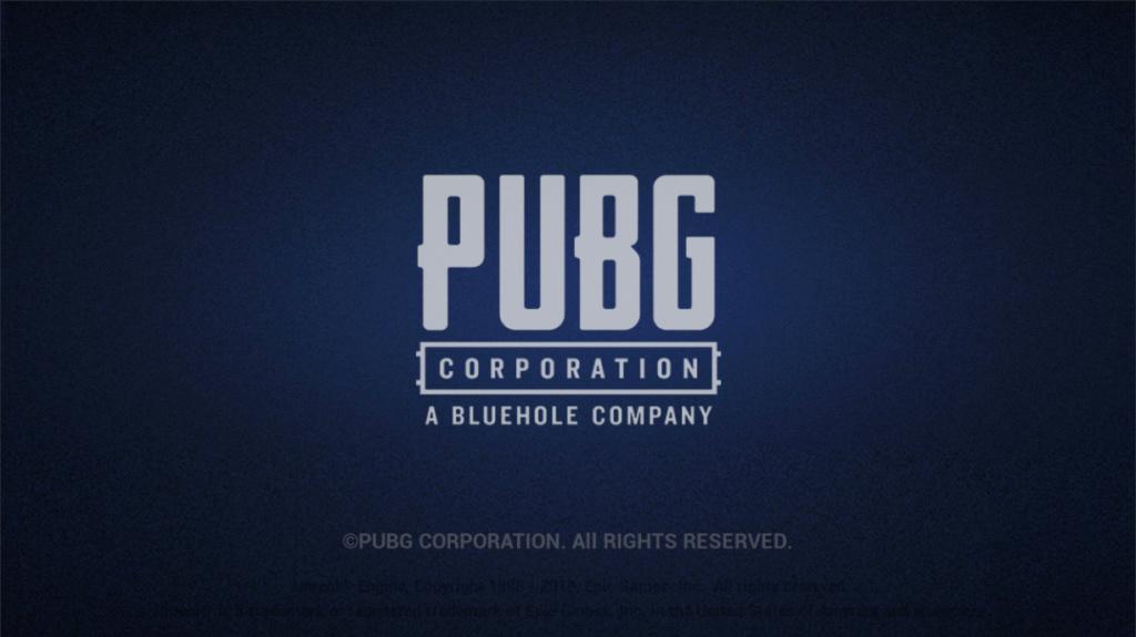 PUBG MOBILE PRA PC. Sem_tz10
