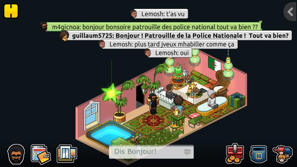 (C.M) Rapport de Patrouille du Sergent m4gicnoa Cac4dd10