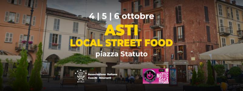 Asti Local Street Food Asti-011