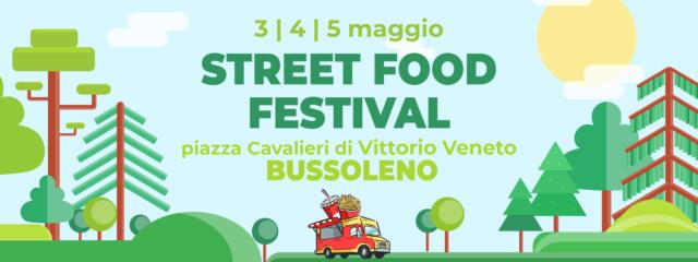 Street Food Festival Bussoleno Bussol10