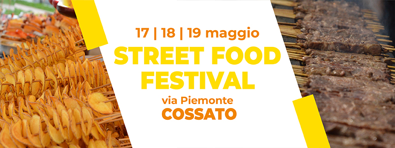 Hashtag streetfoodfestival su Camperfree Cossat10