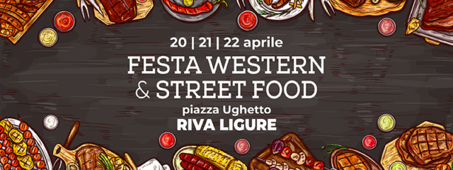 Hashtag streetfood su Camperfree Festa_10