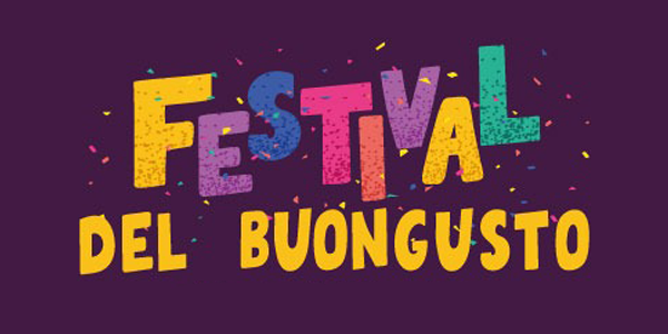 Festival del Buongusto - Piossasco Festiv10