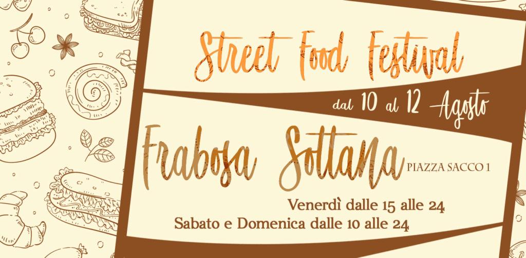 STREET FOOD FESTIVAL a Frabosa Sottana (CN) Frabos10