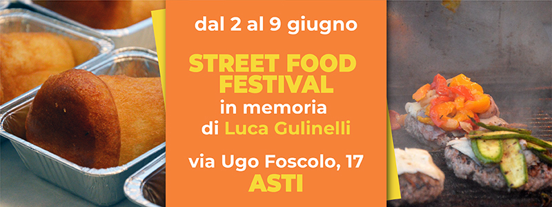 Asti Street Food Festival - In memoria di Luca Gulinelli Il_gul10