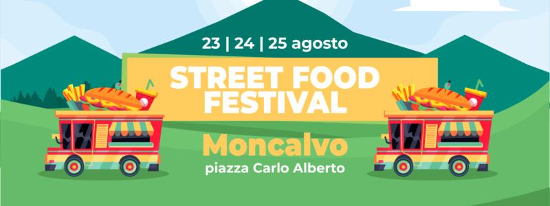 Street Food Festival Moncalvo Moncal10