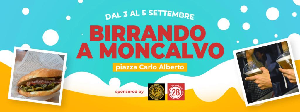 Birrando a Moncalvo Moncal11
