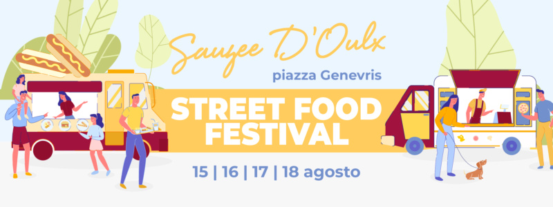 Hashtag streetfood su Camperfree Sauze-10