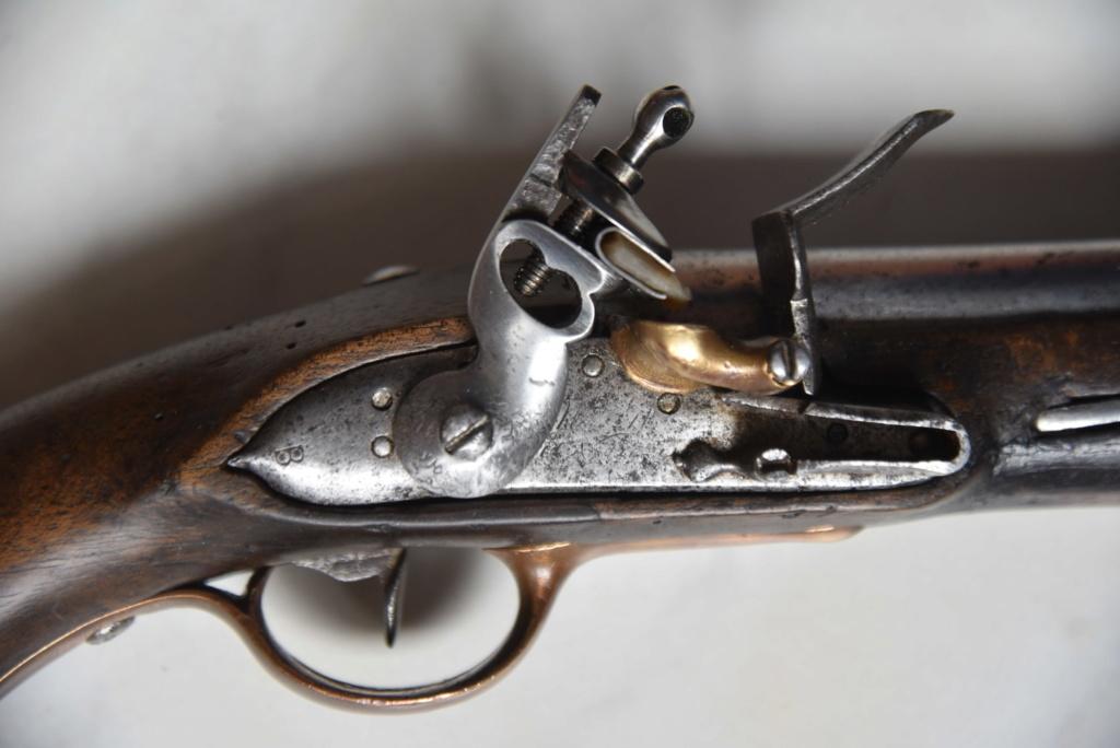 Mle 1770 Pistolet de la Maréchaussée - Page 2 591ca810