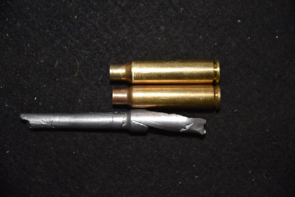 carabine Martini Tanner Frauenfeld 679e1d11