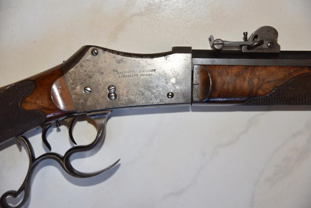 carabine Martini Tanner Frauenfeld A4fe8e11
