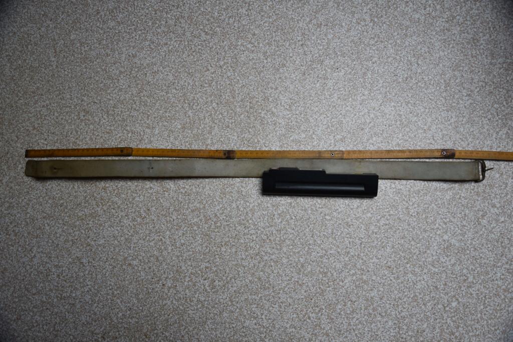 Bretelle du mousqueton 1842 de gendarmerie. (Résolu) A75d4c10