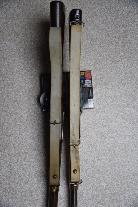 Bretelle du mousqueton 1842 de gendarmerie. (Résolu) C986c210