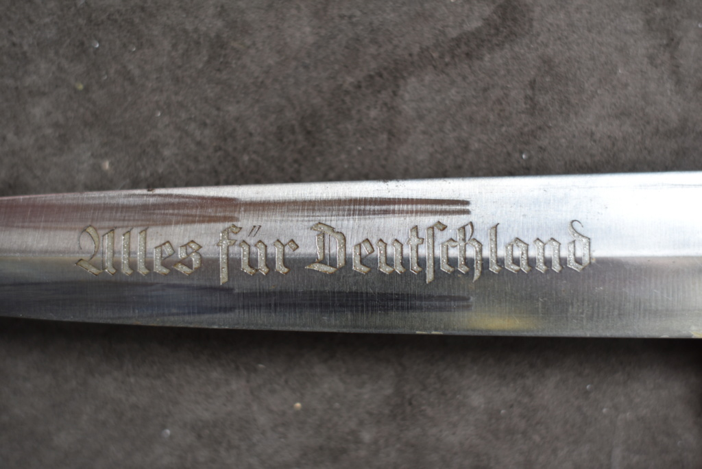 Dague SA 1933 Dsc_3118