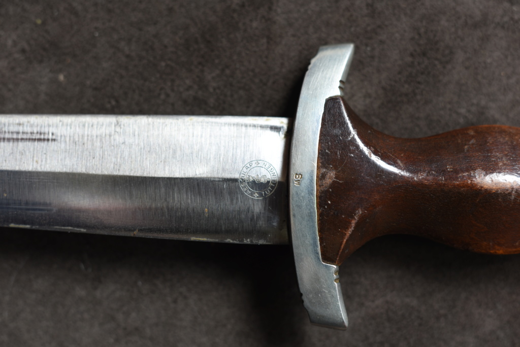 Dague SA 1933 Dsc_3121