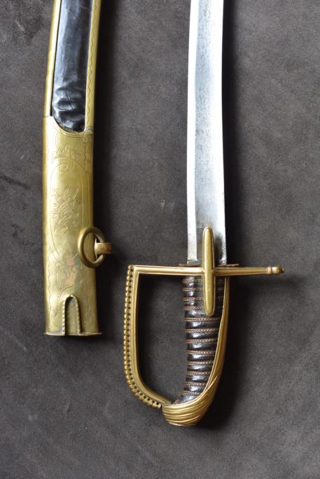 Sabre de Hussard An IV - Page 8 Dsc_3810