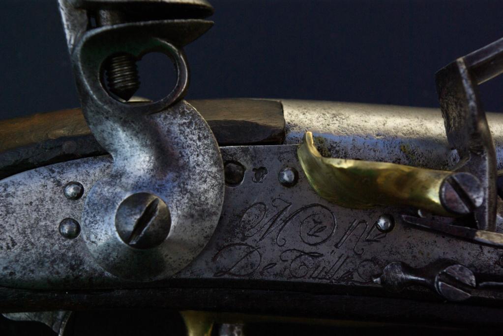Pistolet de bord M1786 Imgp1114