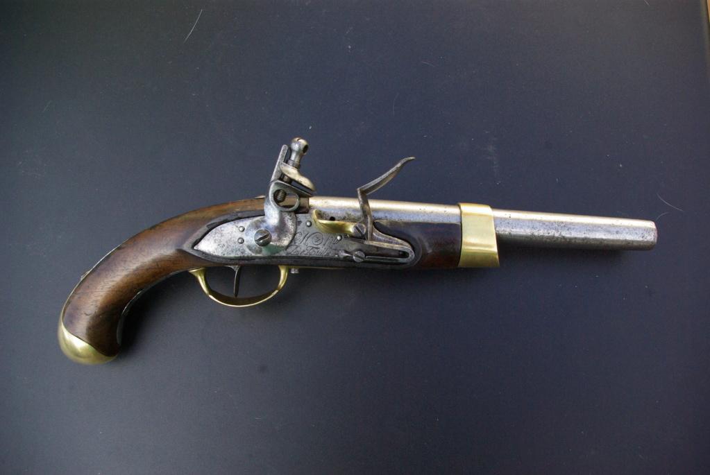 Pistolet de bord M1786 Imgp1115