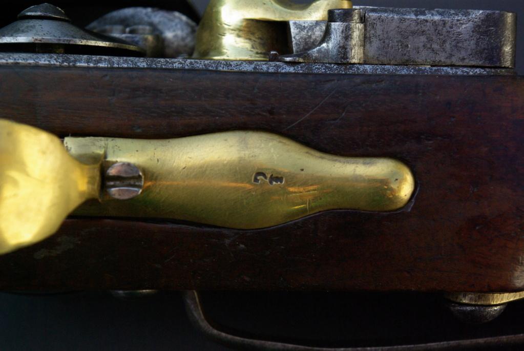 Pistolet de bord M1786 Imgp1116
