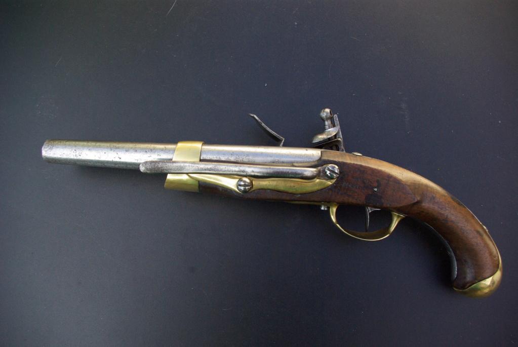 Pistolet de bord M1786 Imgp1117