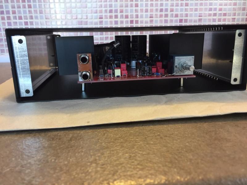 Cabinet alternativo (economico) per AF-N Img_9129