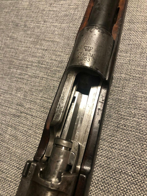 Mauser 98G D09fa710