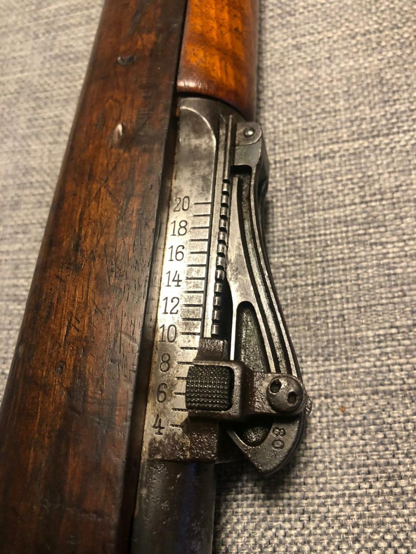 Mauser 98G E2ebb110